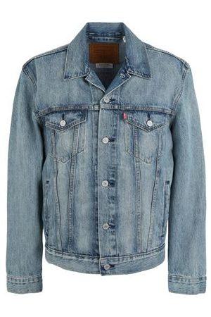 LEVI' S DENIM - Denim outerwear