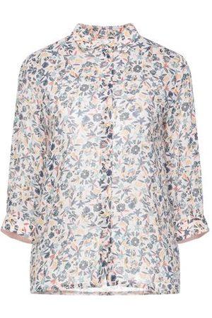 Sessun Women Shirts - SHIRTS - Shirts
