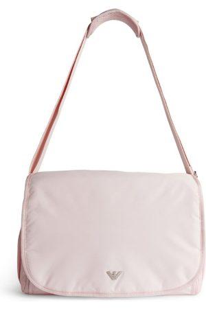 Emporio Armani Changing Bag
