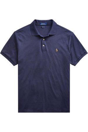 Polo Ralph Lauren Polo Pony Polo Shirt