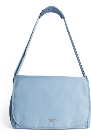 Emporio Armani Kids Changing Bag