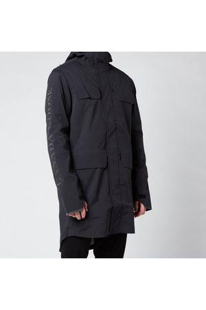 Canada Goose Men Rain Jackets - Men's Seawolf Rain Jacket