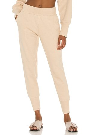 Varley Women Trousers - Amberley Pant in . Size M, S, XS.