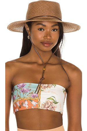 Lack of Color Women Hats - The Vienna Hat in . Size M, S.