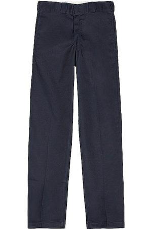 Dickies Men Trousers - 874 Work Pant in . Size 32x32, 36x32.