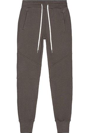 JOHN ELLIOTT Escobar Sweatpants in . Size XL.