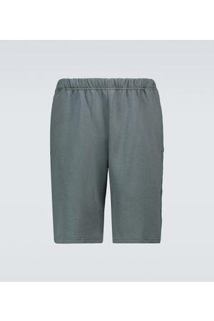 GR10K Men Shorts - Jersey Factory shorts