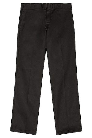 Dickies 874 Work Pant in