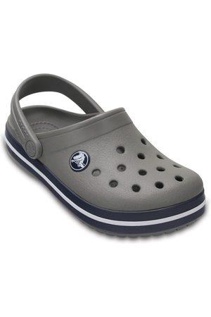 Crocs Crocband Clog Sandal