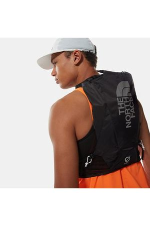 The North Face TRAINING PACK 12L
