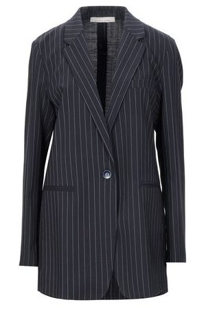 LIVIANA CONTI SUITS AND JACKETS - Suit jackets