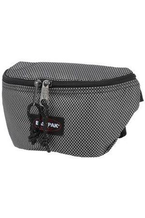 Eastpak BAGS - Backpacks & Bum bags