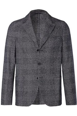 OFFICINE GÉNÉRALE Paris 6ᵉ SUITS AND JACKETS - Suit jackets