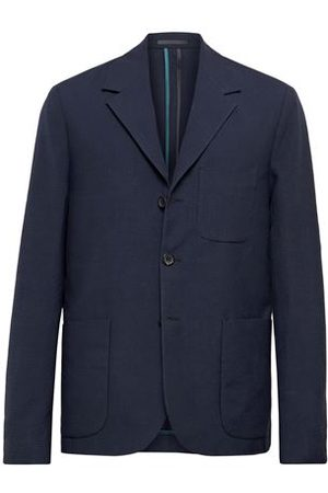 PS PAUL SMITH SUITS AND JACKETS - Suit jackets