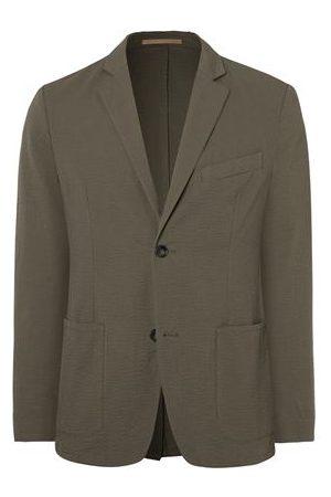 OFFICINE GÉNÉRALE Paris 6ᵉ Men Blazers - SUITS AND JACKETS - Suit jackets