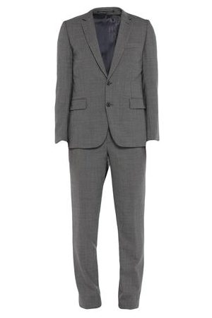 Paul Smith SUITS AND JACKETS - Suits