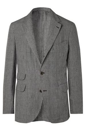 MAN 1924 Men Blazers - SUITS AND JACKETS - Suit jackets
