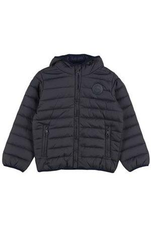 HARMONT&BLAINE COATS & JACKETS - Synthetic Down Jackets