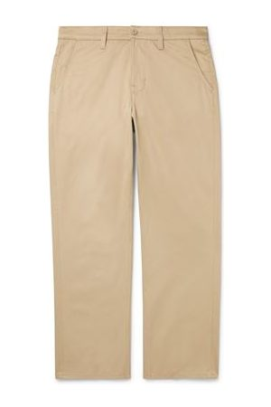 Nudie Jeans TROUSERS - Casual trousers