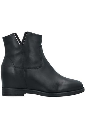 FORMENTINI Women Ankle Boots - FOOTWEAR - Ankle boots