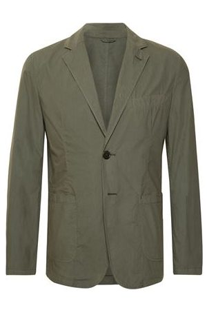 Aspesi SUITS AND JACKETS - Suit jackets