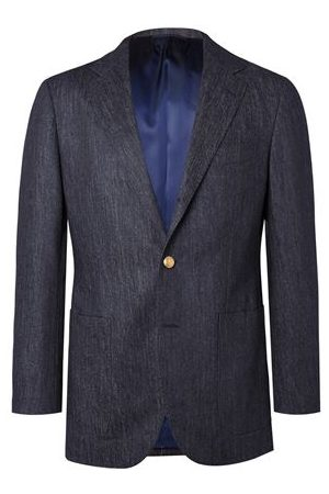 Beams SUITS AND JACKETS - Suit jackets
