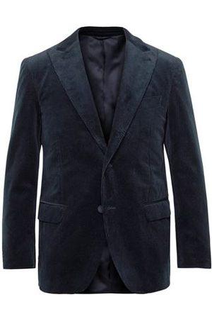 DENIS FRISON Men Blazers - SUITS AND JACKETS - Suit jackets