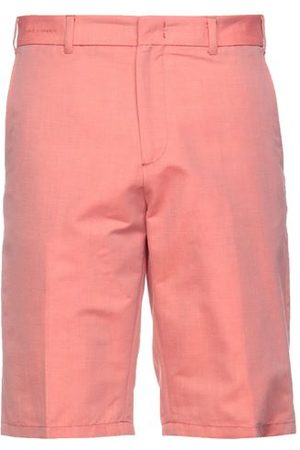 Paul & Shark TROUSERS - Bermuda shorts