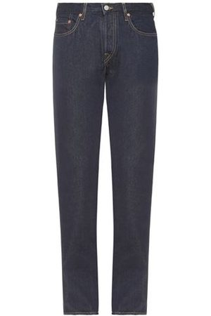 PS PAUL SMITH DENIM - Denim trousers