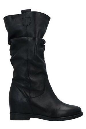 FORMENTINI Women Boots - FOOTWEAR - Boots
