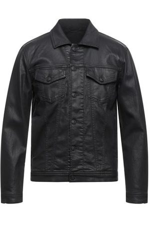 Diesel Men DENIM - Denim outerwear