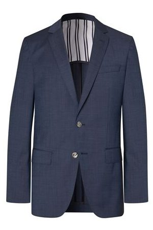 HUGO BOSS Men Blazers - SUITS AND JACKETS - Suit jackets