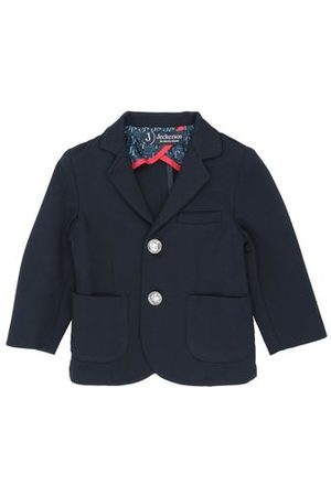 Jeckerson SUITS AND JACKETS - Suit jackets