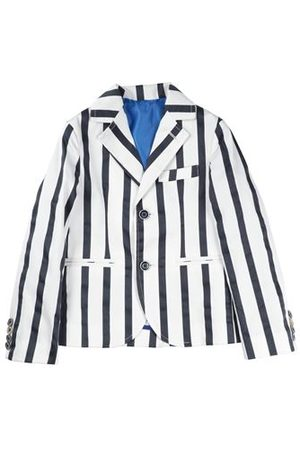 Bugatti SUITS AND JACKETS - Suit jackets