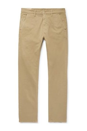 NUDIE JEANS CO TROUSERS - Casual trousers