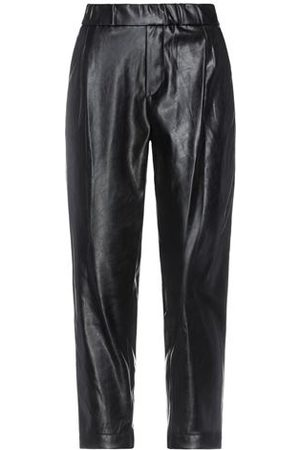 European Culture TROUSERS - Casual trousers