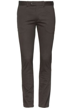YOON TROUSERS - Casual trousers