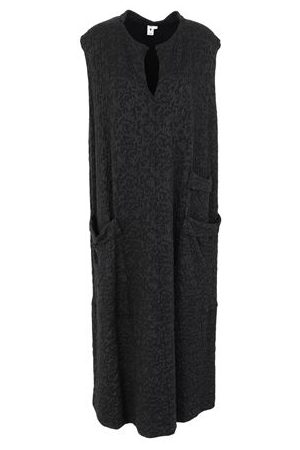 European Culture DRESSES - 3/4 length dresses
