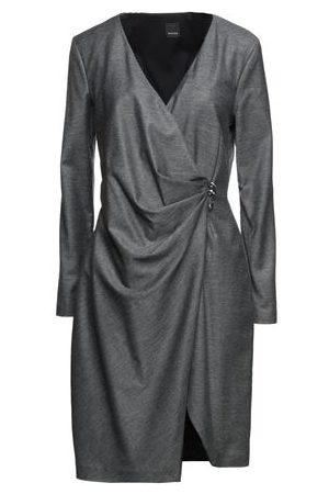 Pinko DRESSES - Short dresses