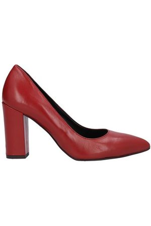 FORMENTINI FOOTWEAR - Courts