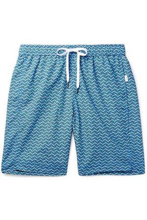 ONIA SWIMWEAR - Swimming trunks