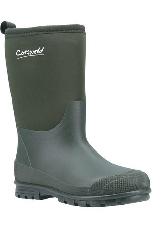 Cotswold Outdoor Hilly Wellington Boot