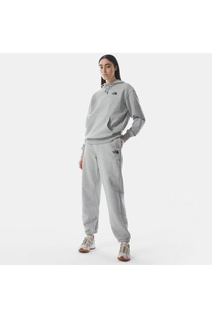 The North Face Women's Oversized Essential Joggers