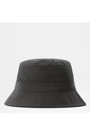 The North Face Women Hats - Mountain Bucket Hat