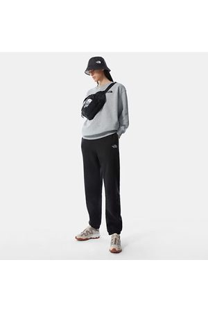 The North Face Women Joggers - Women's Oversized Essential Joggers