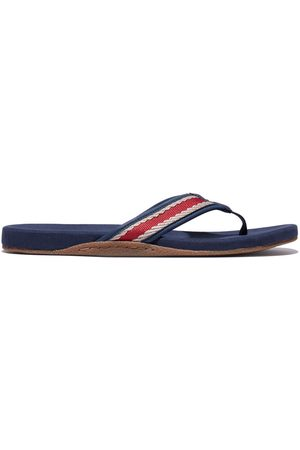 Timberland Seaton bay flip flop for men in , size 6.5