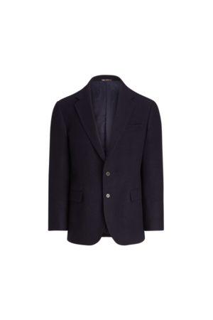 Polo Ralph Lauren Polo Cashmere Blazer