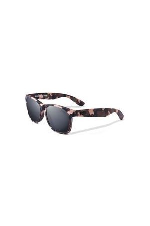 THE INDIAN FACE Sunglasses Arrecife Polarized 24-024-10