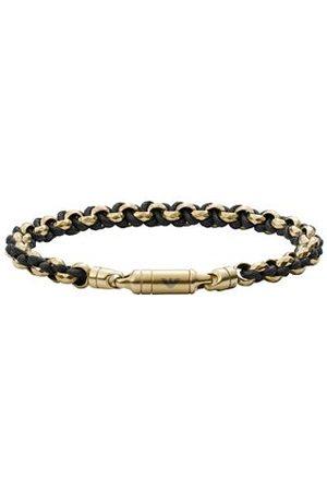 EMPORIO ARMANI JEWELLERY and WATCHES - Bracelets