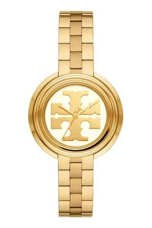 Tory Burch Women Watches - TIMEPIECES - Wrist watches